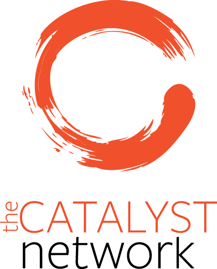 The Catalyst Network